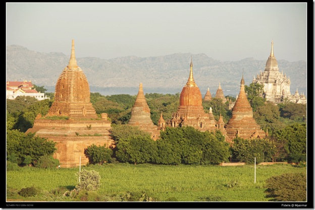 Myanmar199