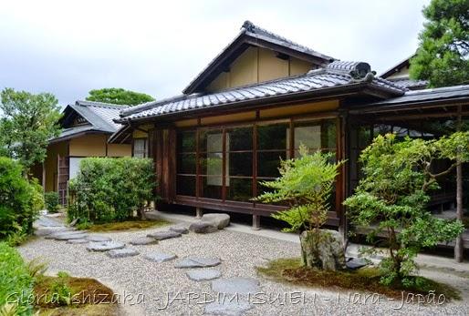 Glória Ishizaka - Nara - JP _ 2014 - 51