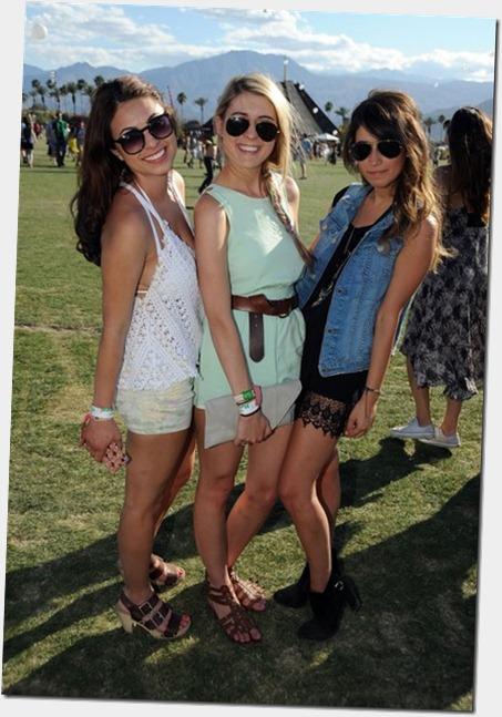 2012 Coachella Music Festival Day 3 yrggnaOXXoVl