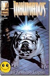 P00008 - Inhumans v2 #8 (de 12)