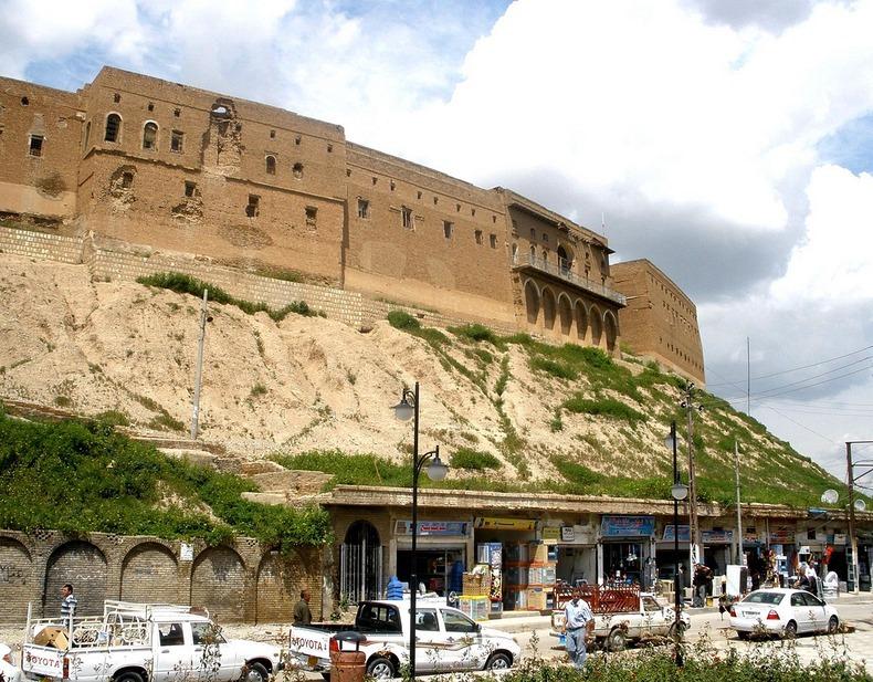 citadel-irbil-11