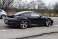 2015-Porsche-911-Turbo-6