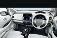 2013-Nissan-Leaf-29_thumb.jpg?imgmax=800