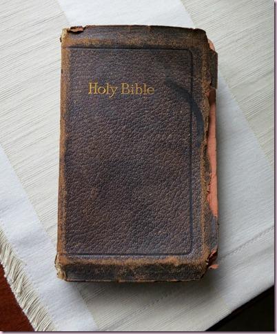BibleIMG_1195