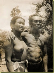 Nguoi_thuong_1955_2