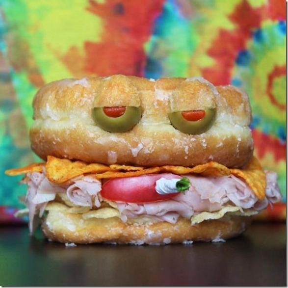 sandwich-monster-art-11