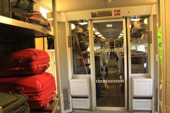 EuroStar列車_3