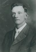 George Burton (b.1875)