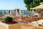 Фото 7 Grifid Vistamar Hotel