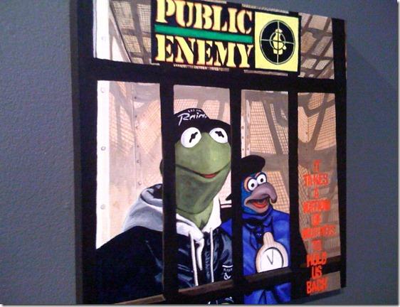 muppet (2)