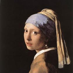 008 Vermeer-la perla.jpg