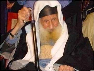 rabi-Kaduri-e-o-messias