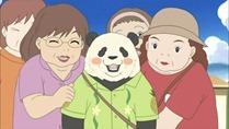 [HorribleSubs] Polar Bear Cafe - 14 [720p].mkv_snapshot_12.30_[2012.07.05_10.34.40]