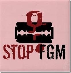 fin-mutilacion-genital