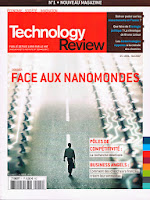 MIT-Technology-Review-fr-numero-1.jpg