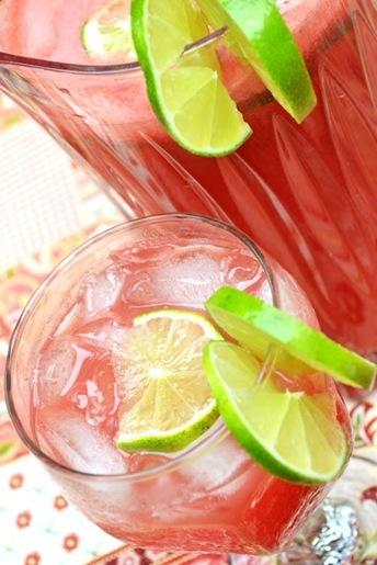 watermelonaqua4
