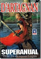 00 - D'artagnan Super Anual 46 - 1