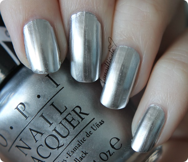 opi_push-and-shove_one-coat04