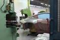 Alfa-Romeo-Disco-Volante-71