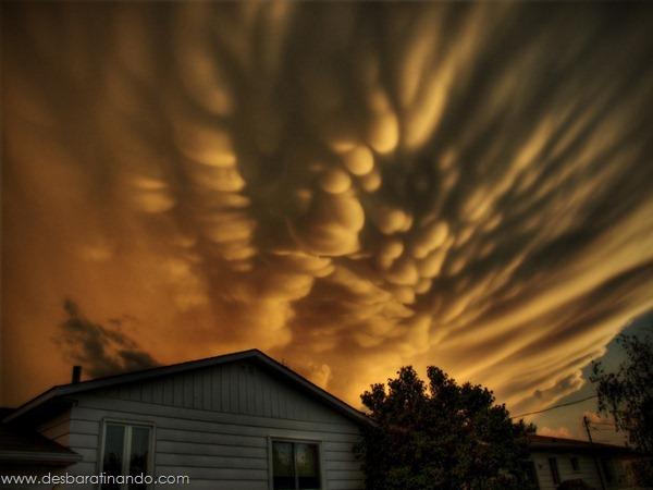 nuvens-incriveis-amazing-inacreditaveis-impressionantes-desbaratinando (2)
