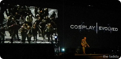 EB Expo 2012 - Cosplay Evolved Competition (3)