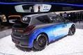 Hyundai-i20-WRC-7