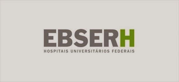 concurso-EBSERH-UFMG-2014