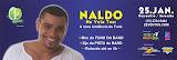 MC Naldo em Sorocaba