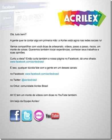 acrilex 2