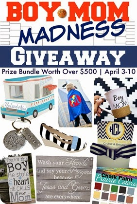 Boy-Mom-Madness-Giveaway-Image