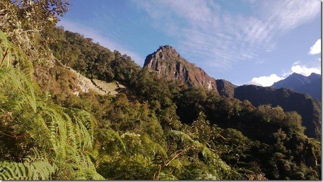Machu_Picchu_WP_20130706_009