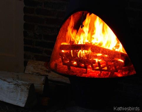 15. warmth-kab
