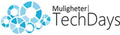 muligheter_techdays