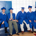 2012 Graduation - DiPerna_CHS_2012_027.jpg
