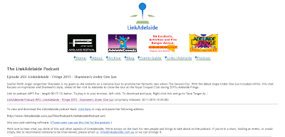 Link Adelaide.png