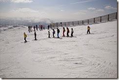 Wintersport 2011 044