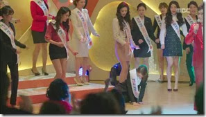 Miss.Korea.E04.mp4_002933135