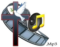 scs logo_thumb[28]