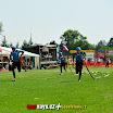 2012-07-28 Extraliga Sedlejov 100.jpg