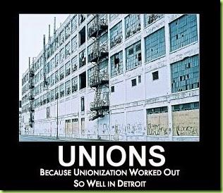 Unionsduds