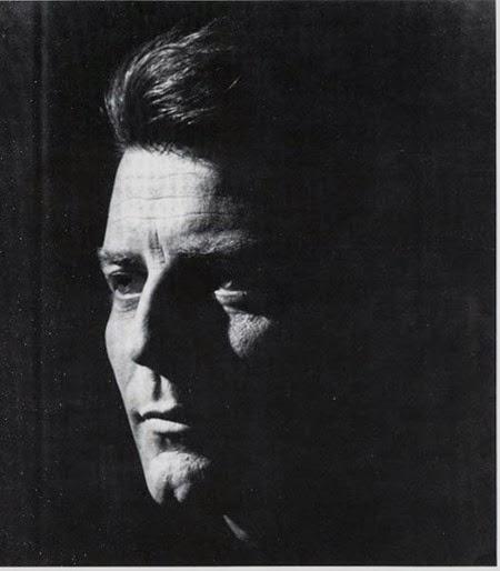 Gérard Philipe 041