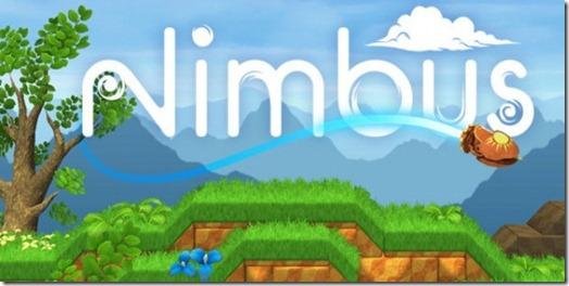 nimbus-e1291087097594