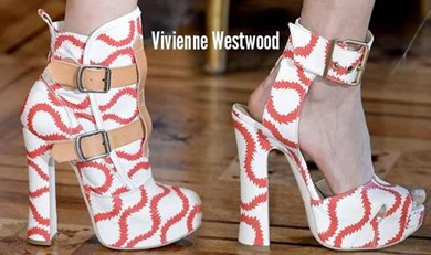 ahead-trend-shoes-spring-2013--large-msg-135733165239