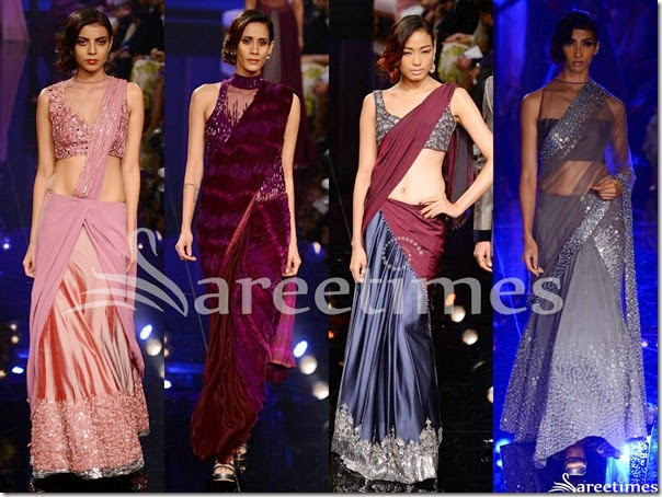 Manish_Malhotra_Collection(3)