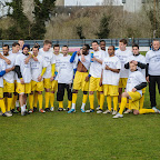 bury_town_vs_wealdstone_310312_005.jpg
