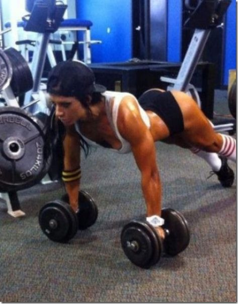 fit-chicks-exercise-31