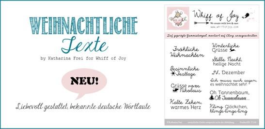 deutscheWeihnachtstexte_startpage