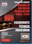 tj-sp-escrevente-tecnico-judiciario-1405