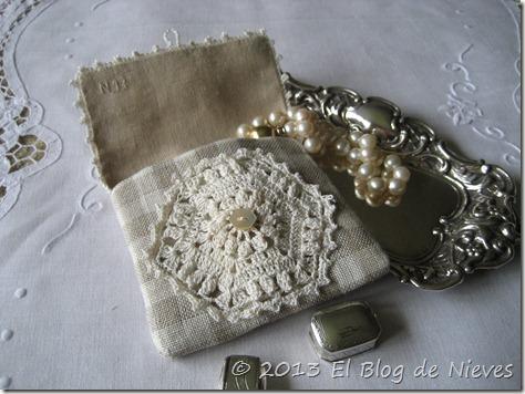 blog castanedo 074