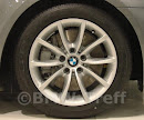 bmw wheels style 245